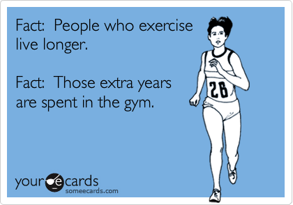 exerciselonger